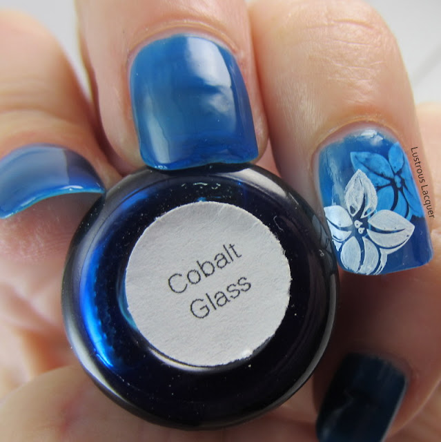 ellagee-Stained-Glass-Stamping-Cobalt-Glass