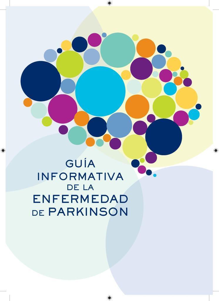 Guía informativa de la enfermedad parkinson