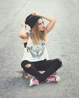 outfits hipster urbanos tumblr