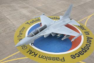TA-50 Block 2