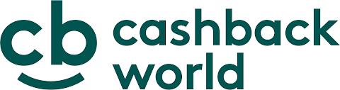 Cashback World, czyli świat zniżek dla Nas wszystkich