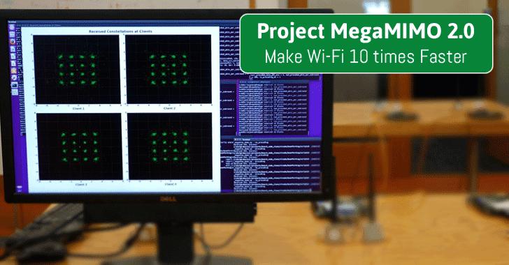 mit-MegaMIMO-Spectrum-Crunch-fastest-wifi