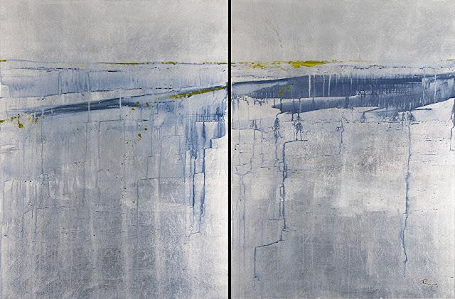 Patricia Gray Fine Art