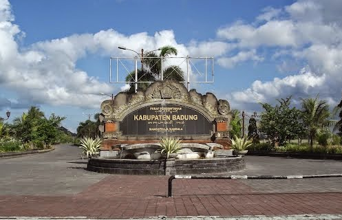 Aka Pulsa – Isipulsaonline.Net Agen Pulsa Murah Kabupaten Badung Provinsi Bali