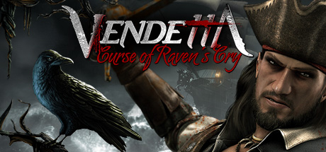 Vendetta Online - MMORPG.com