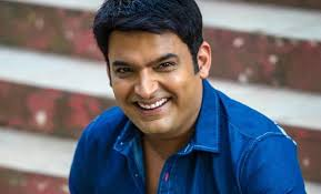 TV Comedian actor Kapil Sharma salary, Income pay per Episodes, he is 2nd Highest Paid in 2016