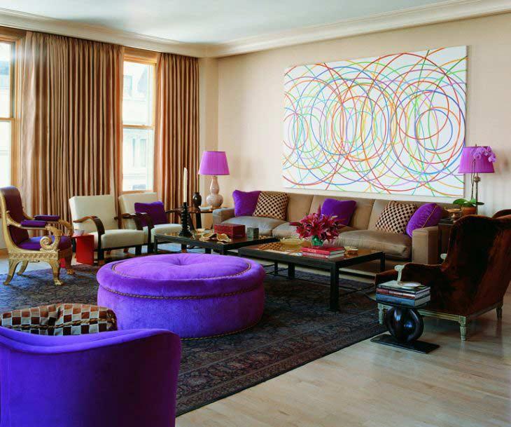 New Room Design Ideas: New Modern Living Room Design Ideas Trends 2019