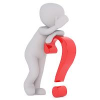 वो कौन सी चीज़ है जो बनाने वाला बेच देता है; खरीदने वाला इस्तेमाल नहीं करता; और जो इस्तेमाल करता है उस को मालूम नहीं होता? .
