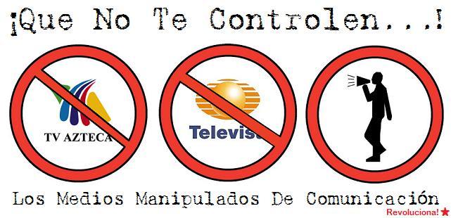 Articulo 39 dela constitucion mexicana yahoo dating 8