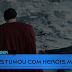 Planeta Geek | Já se acostumou com heróis matando nos cinemas?