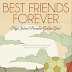 Orizuka - Best Friends Forever (High School Paradise Golden Goal)