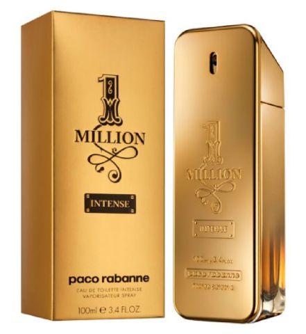 Parfum Import Seller Pria Terbaik Terfavorit Komposisi Terdiri Campuran Tiga