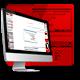 Option Trading By Instaforex Platform+download+ifx+option+trade-instaforex+malaysia