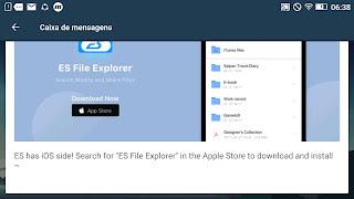 Es File Explorer Premium 4.2.2.1 1