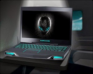 ALIENWARE M17XR3 DE351DL FREE FALL SENSOR DRIVERS DOWNLOAD