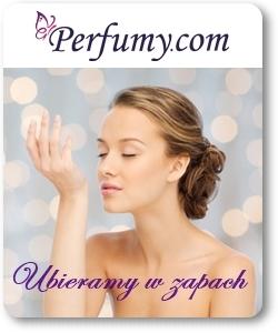 http://perfumy.com/