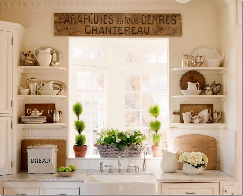 Super Beautiful Cucine Con Finestra Sul Lavello Gallery - Home Design  FK09