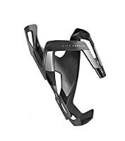 Best Bottle Cage Brand for Road Bike and MTB