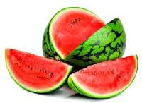 La sandía es una fruta esencial para la recuperación post ejercicio