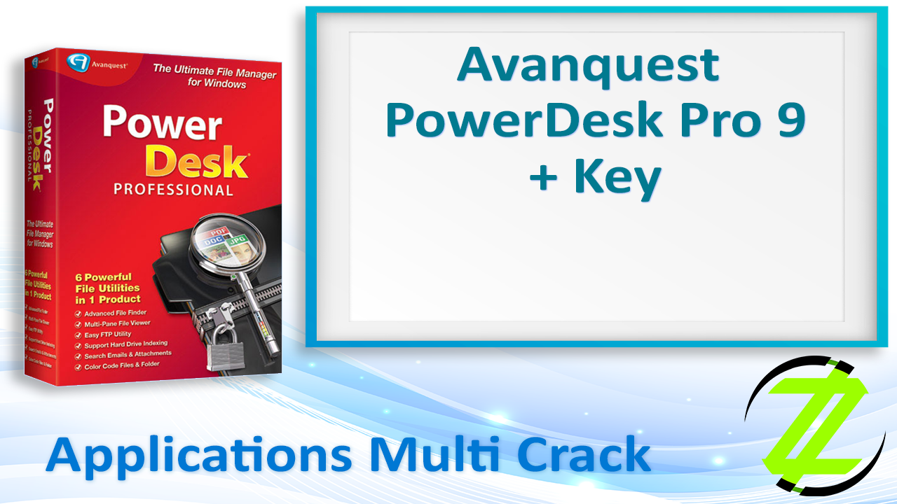 PowerDesk Summer Sale