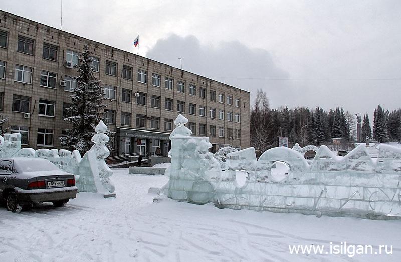 Ledovyj-gorodok-2018-Gorod-Nizhnjaja-Tura-Sverdlovskaja-oblast