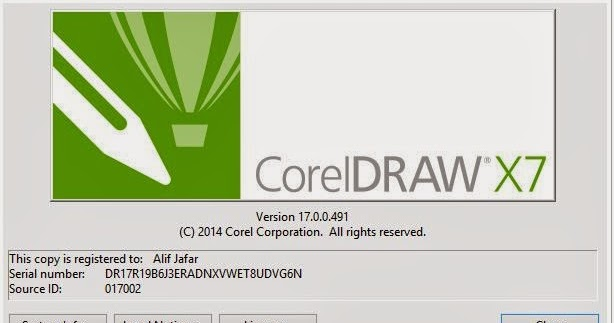 Corel draw x3 portable windows 8 64 bit