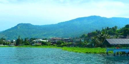 danau toba cerita bahasa inggris danau toba cottage medan danau toba com danau toba