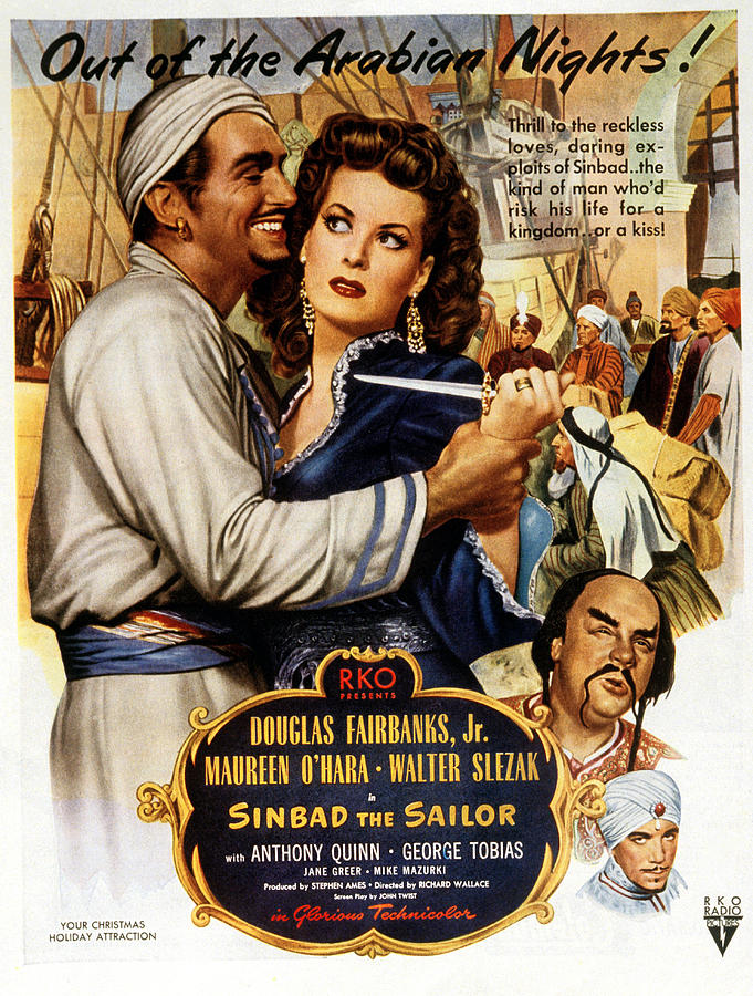 sinbad the sailor essay Sinbad after reading these stories i cannot decide if sinbad is the luckiest or unluckiest guy in the world one thing i do know is that he is an insane to keep repeating his actions and expecting a different outcome.
