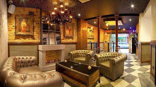 Leather Sofa Ideas Furniture Belfast