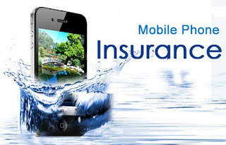 insurance mobail