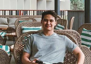 Aiman Ricky Amanah Wali 4 RCTI