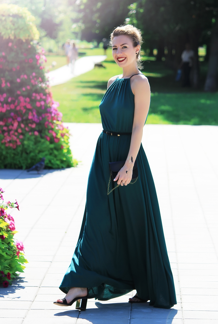 maxi_green_dress_ritalifestyle