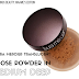 Laura Mericer Transculent Loose Powder..New Shade   New in Makeup