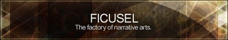 http://ficusel.com/