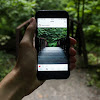 Panduan Lengkap Cara Live Instagram Dengan Mudah!