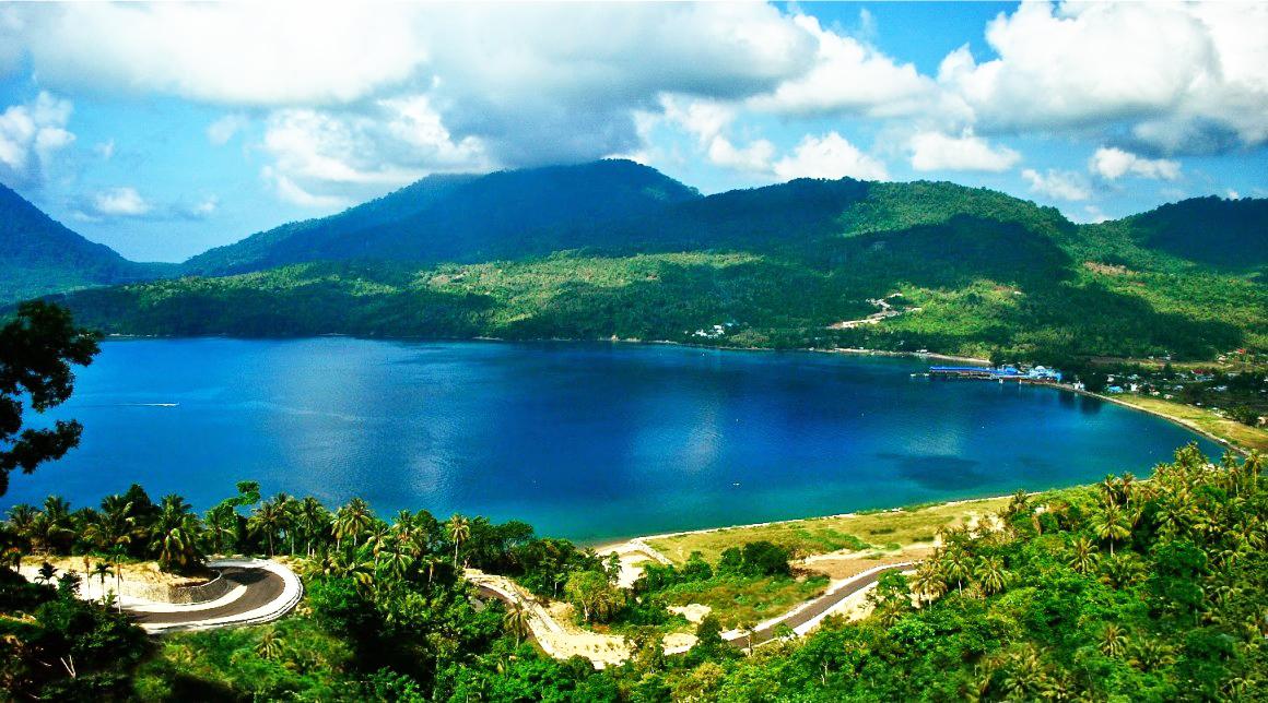 10 Tempat Wisata Indonesia yang ada di Pulau Weh – Surga Wisata Bahari Aceh