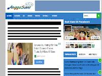 Cara Memasang Iklan In-Article Adsense Di Tengah Postingan Otomatis
