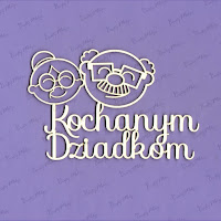 https://www.craftymoly.pl/pl/p/1372-Tekturka-Napis-Kochanym-dziadkom-G4/4532