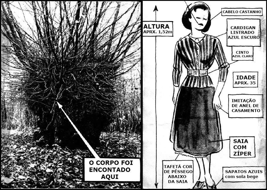 bruxaria, mistério, bella, wych elm, nazistas