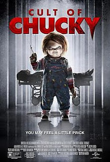 Download Film Cult Of Chucky (2017) Subtitle Indonesia Full Movie