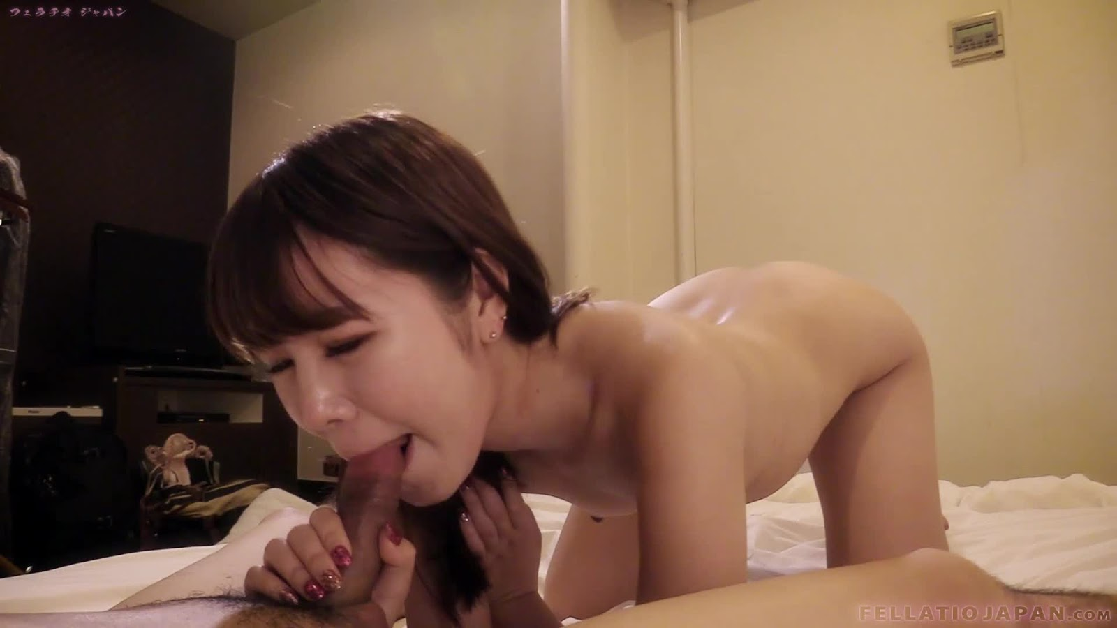 FellatioJapan 328.mp4 - Girlsdelta