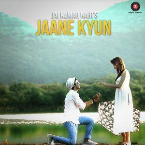 Jaane Kyun (2016)