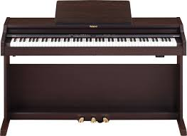 Piano Điện Roland RP-301R