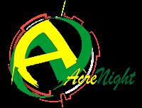 http://www.novomp3.net.br/cd-acrenight-blogspot-com-dj-anderson-53212