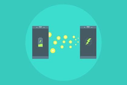 The 20 Easy Android Hacks to Boost Up Battery Life
