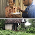 (Video)Berbaktilah Kepada Orangtua Selagi Mereka Masih Hidup
