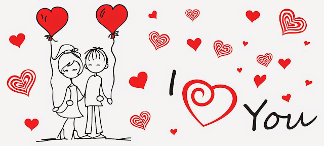Dia dos Namorados: o que procuram os internautas no Google