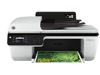 HP Officejet 2620 driver download Windows, HP Officejet 2620 driver download Mac, HP Officejet 2620 driver download Linux