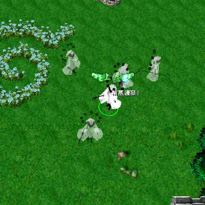 naruto castle defense 6.0 Rikudo madara Limbo Hengoku