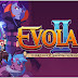 Evoland 2 v1.3.1 Apk + Data Full